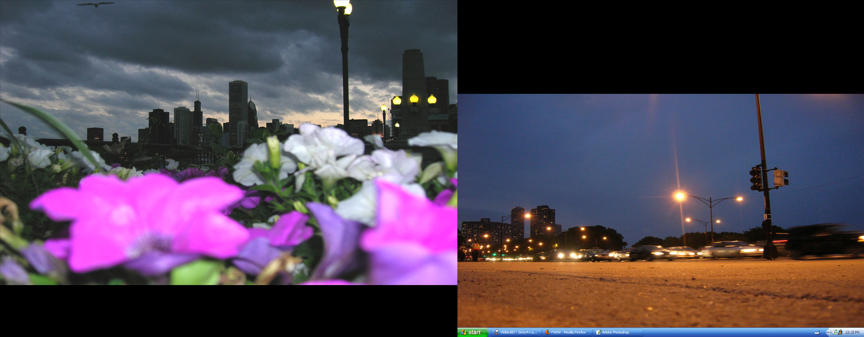 Click image for larger version  Name:dualscreenshot.jpg Views:77 Size:319.6 KB ID:14262