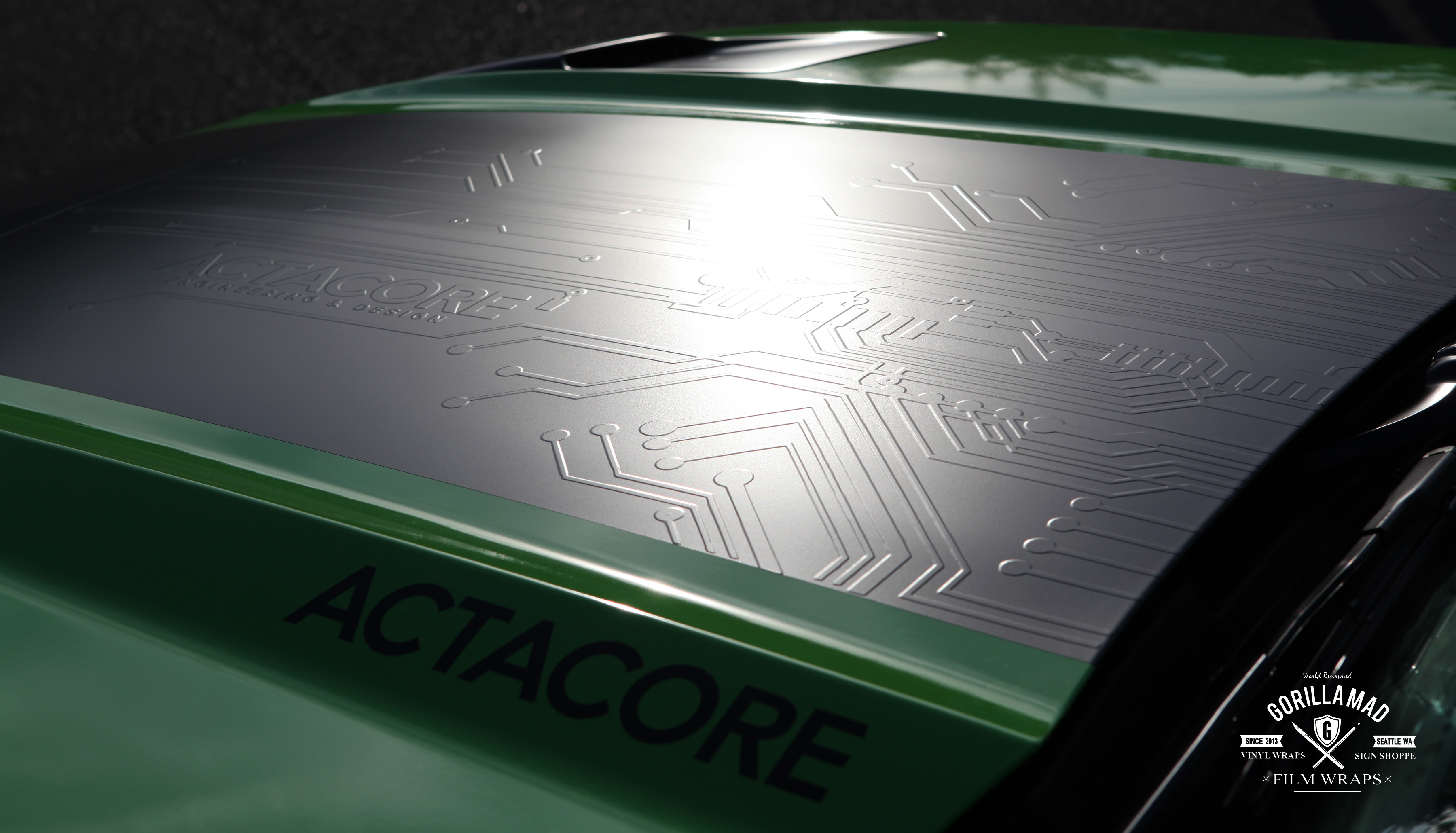 Click image for larger version  Name:EDIT Actacore Mustang 042.jpg Views:126 Size:868.1 KB ID:205390