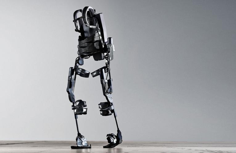 Click image for larger version  Name:ekso-bionic-suit-exoskelton-iron-man.jpg Views:26 Size:26.5 KB ID:200580