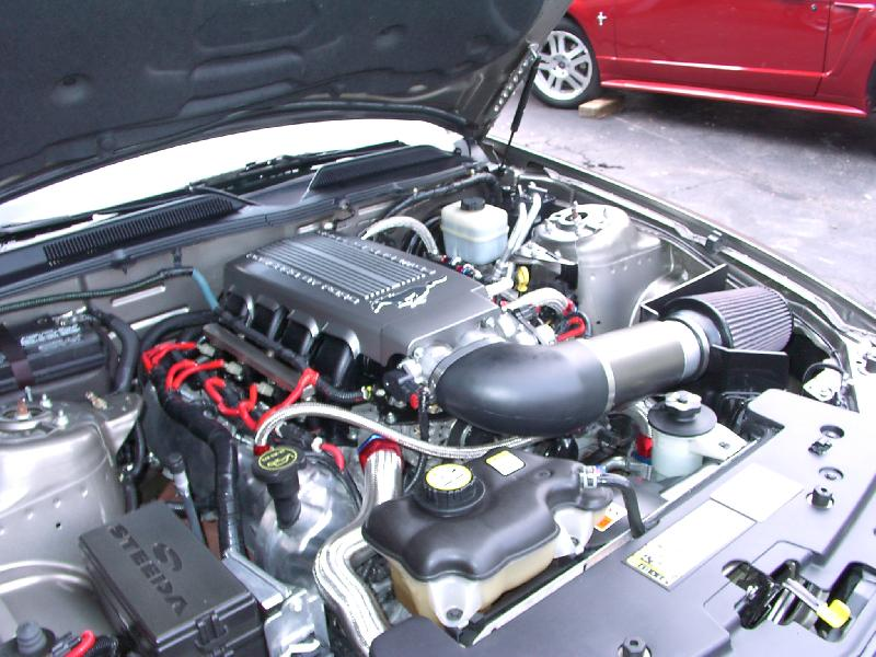 Click image for larger version  Name:engine4.jpg Views:45 Size:86.5 KB ID:18382
