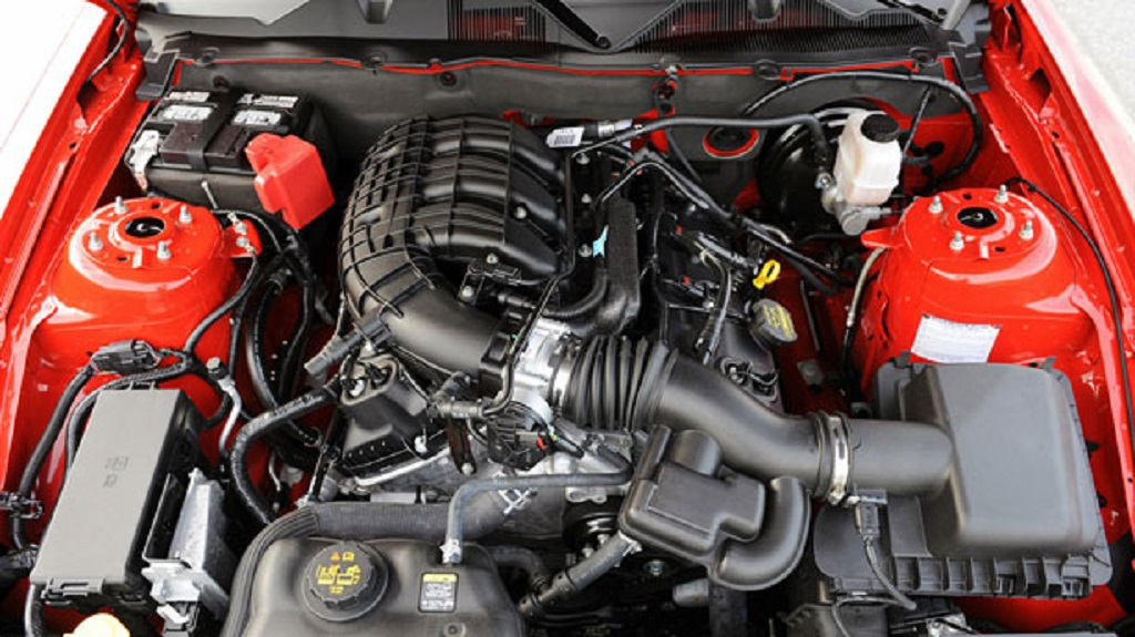 Click image for larger version  Name:engine72615 (2).jpg Views:102 Size:215.8 KB ID:188099