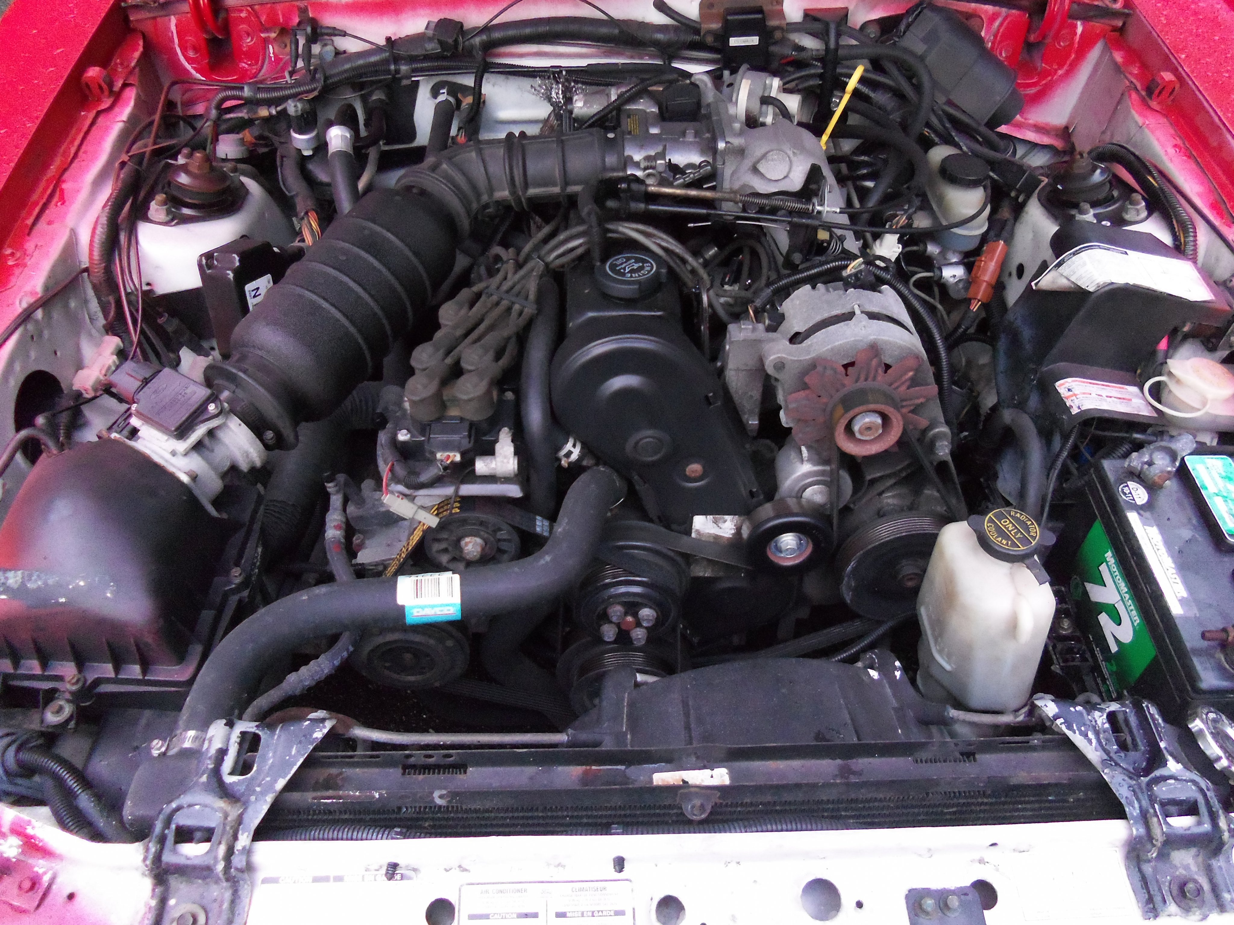Click image for larger version  Name:EngineCom..jpg Views:237 Size:2.03 MB ID:155731