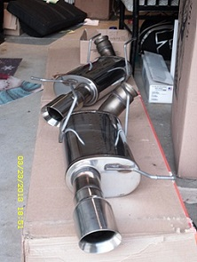 Click image for larger version  Name:exhaust resized 2.jpg Views:57 Size:153.0 KB ID:132465