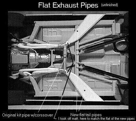 Click image for larger version  Name:exhaust1.jpg Views:5192 Size:44.4 KB ID:45353