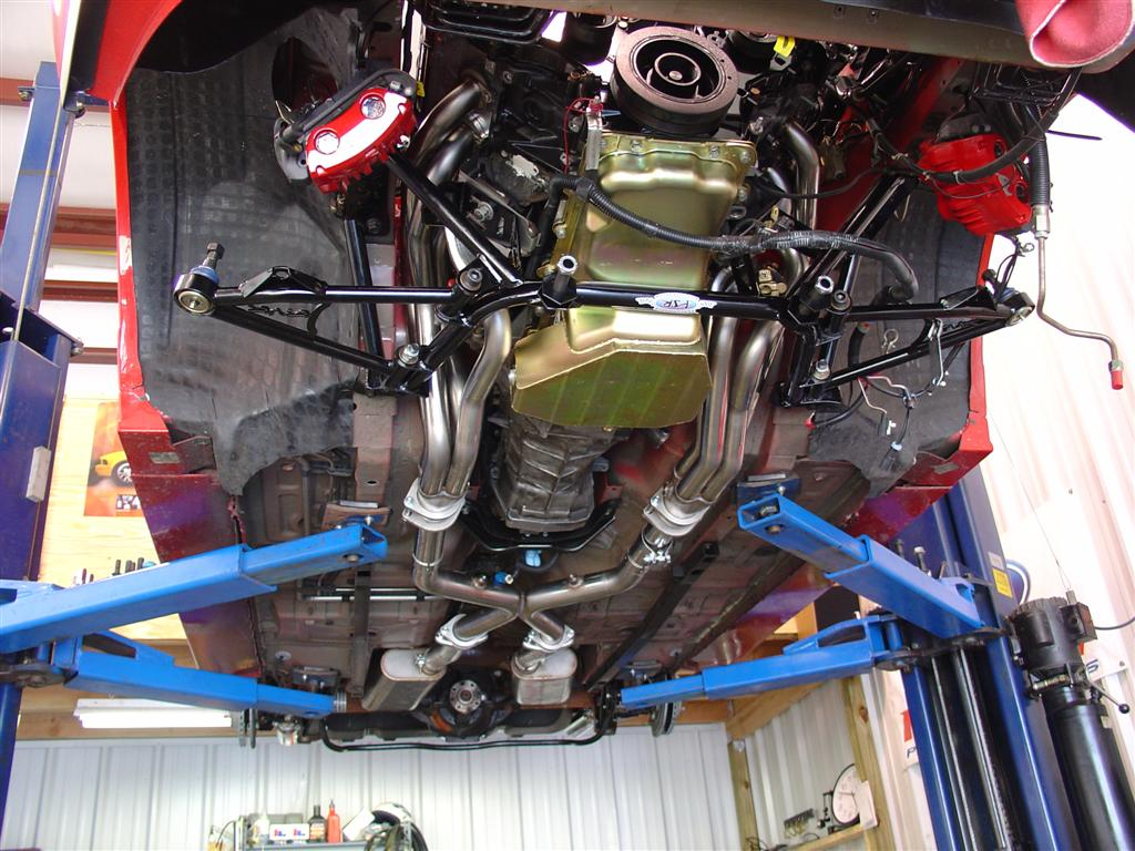 Click image for larger version  Name:exhaustfront.jpg Views:16 Size:146.5 KB ID:246362