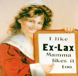 Click image for larger version  Name:exlax.jpg Views:35 Size:23.1 KB ID:13037