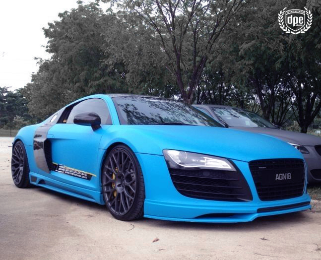 Click image for larger version  Name:exoticr8.jpg Views:68712 Size:219.2 KB ID:78779