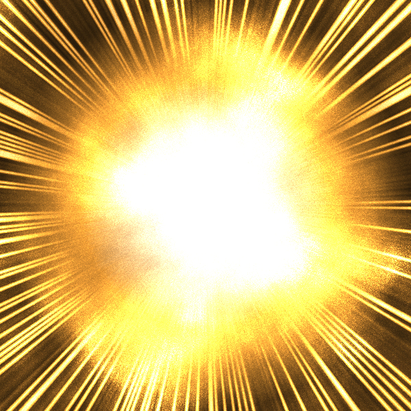 Click image for larger version  Name:explosion.jpg Views:1475 Size:570.6 KB ID:16953