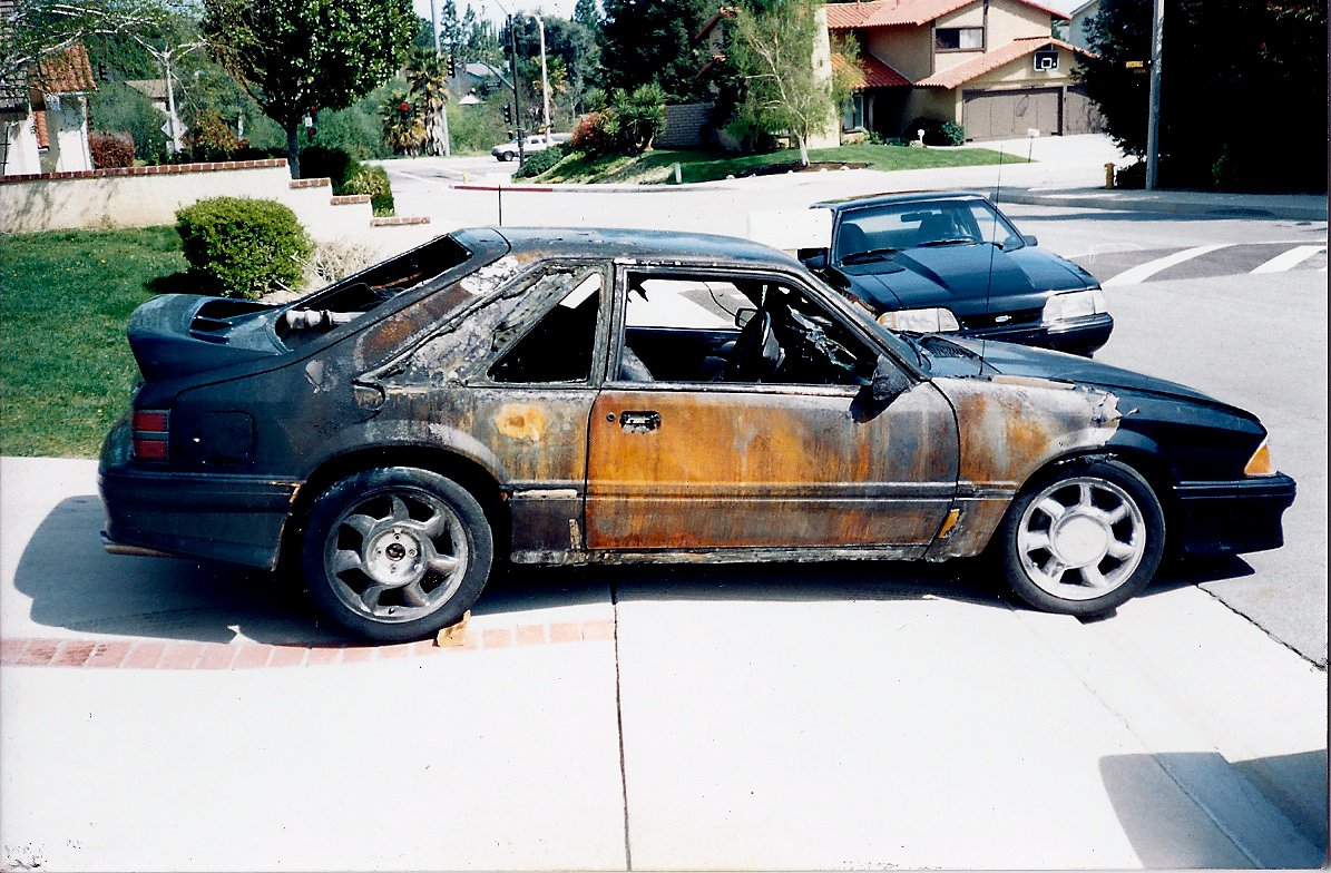 Click image for larger version  Name:Exterior Fire Damage.jpg Views:133 Size:258.6 KB ID:31441
