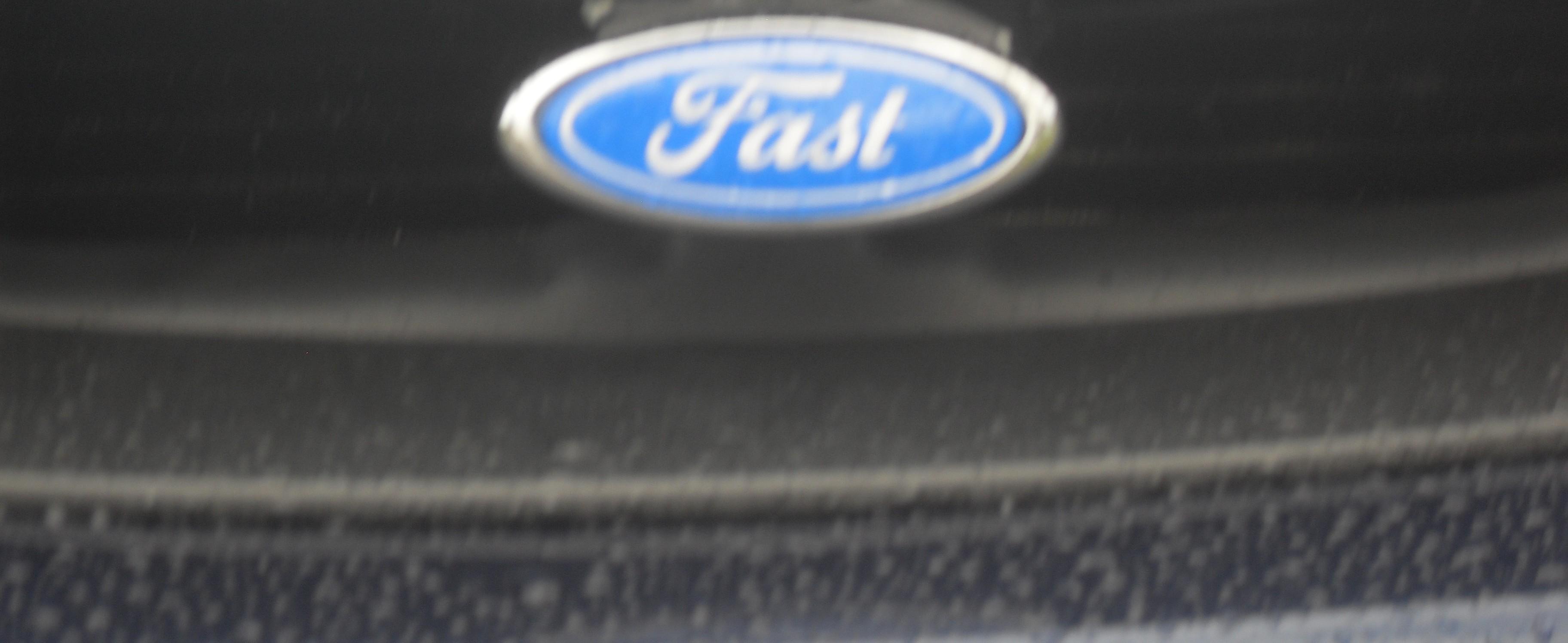 Click image for larger version  Name:FAST Emblem #1 001.JPG Views:86 Size:725.2 KB ID:105465