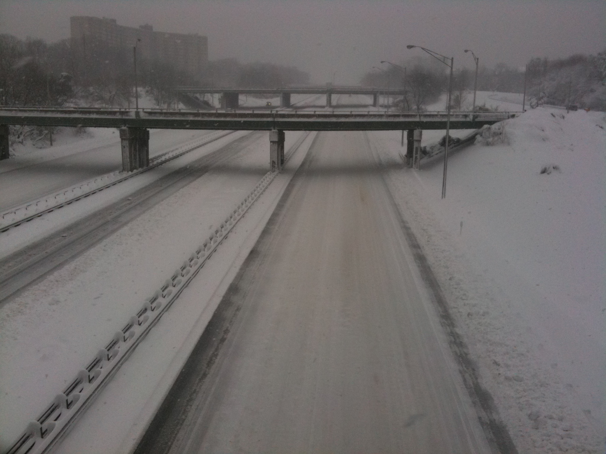 Click image for larger version  Name:Feb2010Snowstorm 143.JPG Views:62 Size:1,000.4 KB ID:21440
