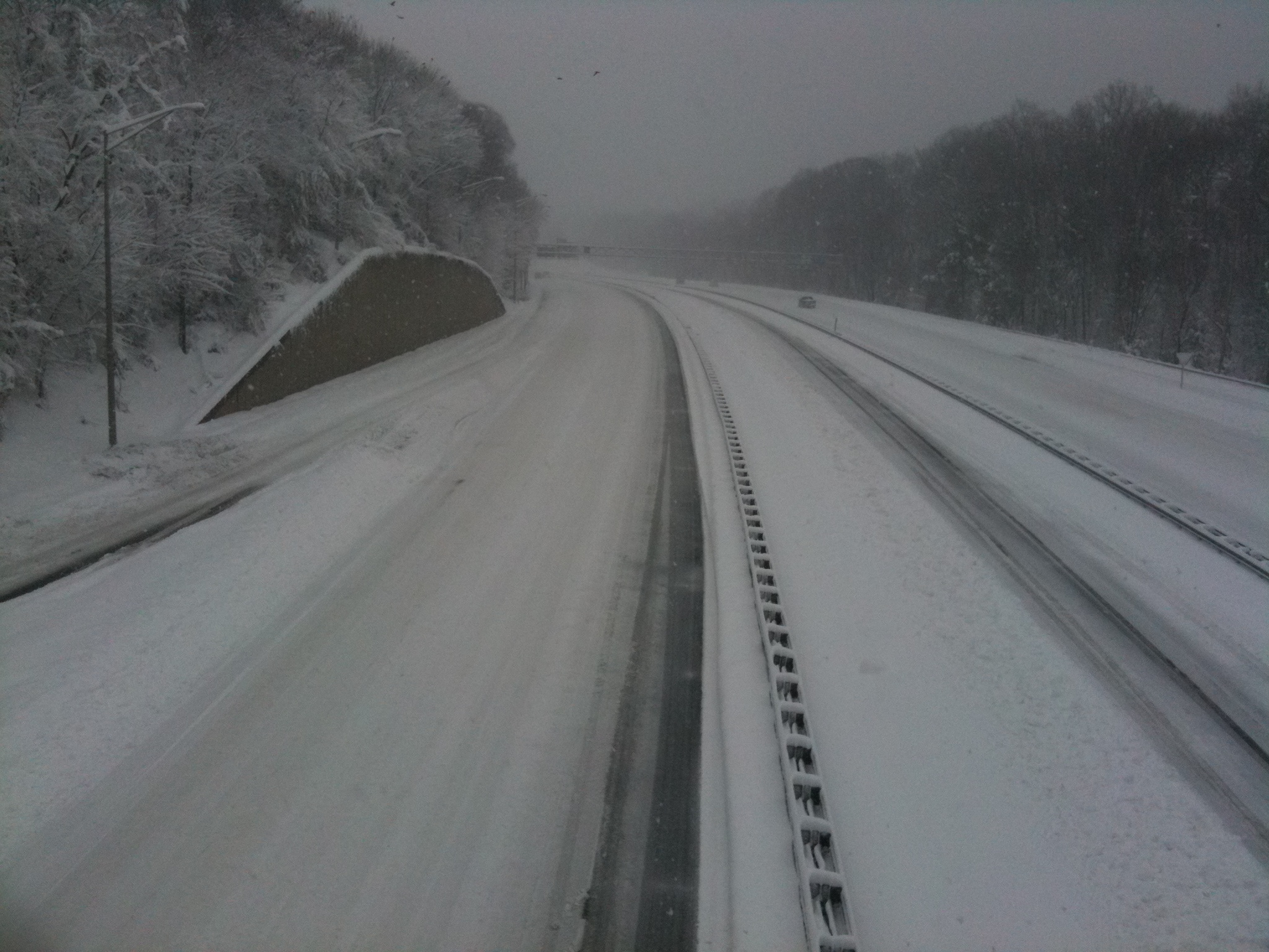 Click image for larger version  Name:Feb2010Snowstorm 152.JPG Views:67 Size:1,005.4 KB ID:21441
