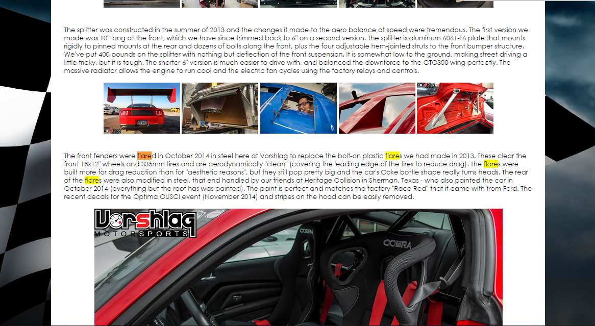 Click image for larger version  Name:fender flares.PNG Views:178 Size:758.4 KB ID:194041