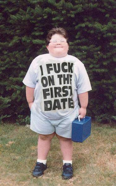 Click image for larger version  Name:First date.jpg Views:216 Size:49.9 KB ID:2964