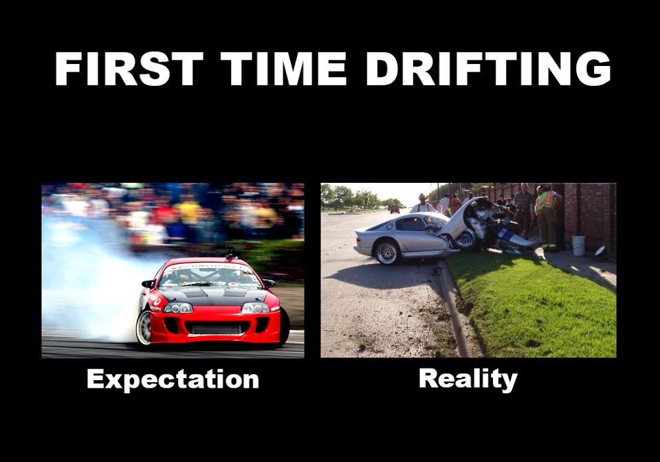 Click image for larger version  Name:First Time Drifting.jpg Views:12503 Size:62.3 KB ID:151048