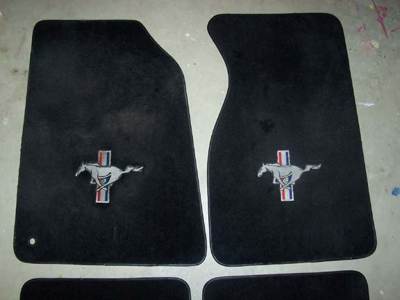Click image for larger version  Name:floormats2.jpg Views:176 Size:31.7 KB ID:9386