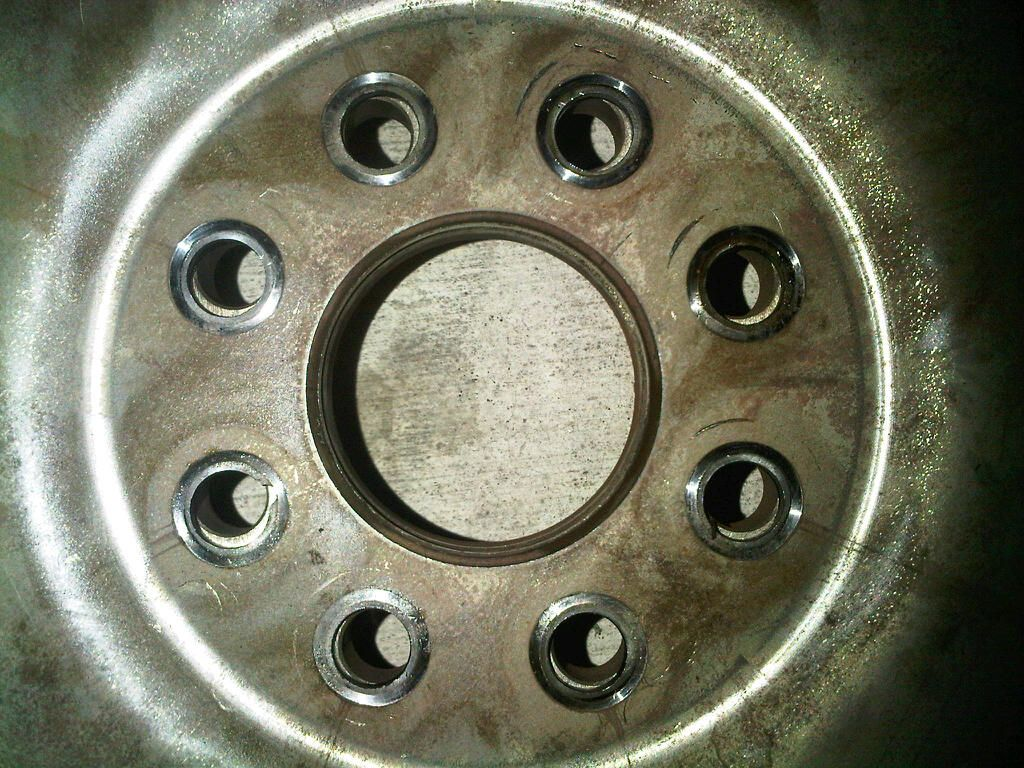 Click image for larger version  Name:fly wheel.jpg Views:204 Size:180.5 KB ID:72181