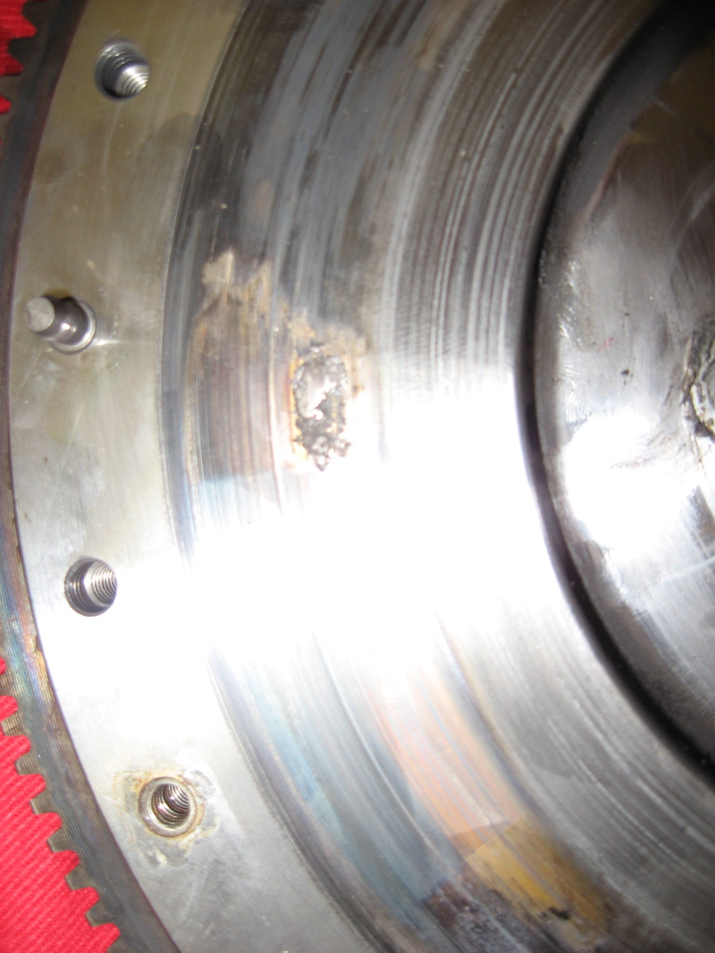 Click image for larger version  Name:Flywheel 1.jpg Views:66 Size:254.4 KB ID:18027