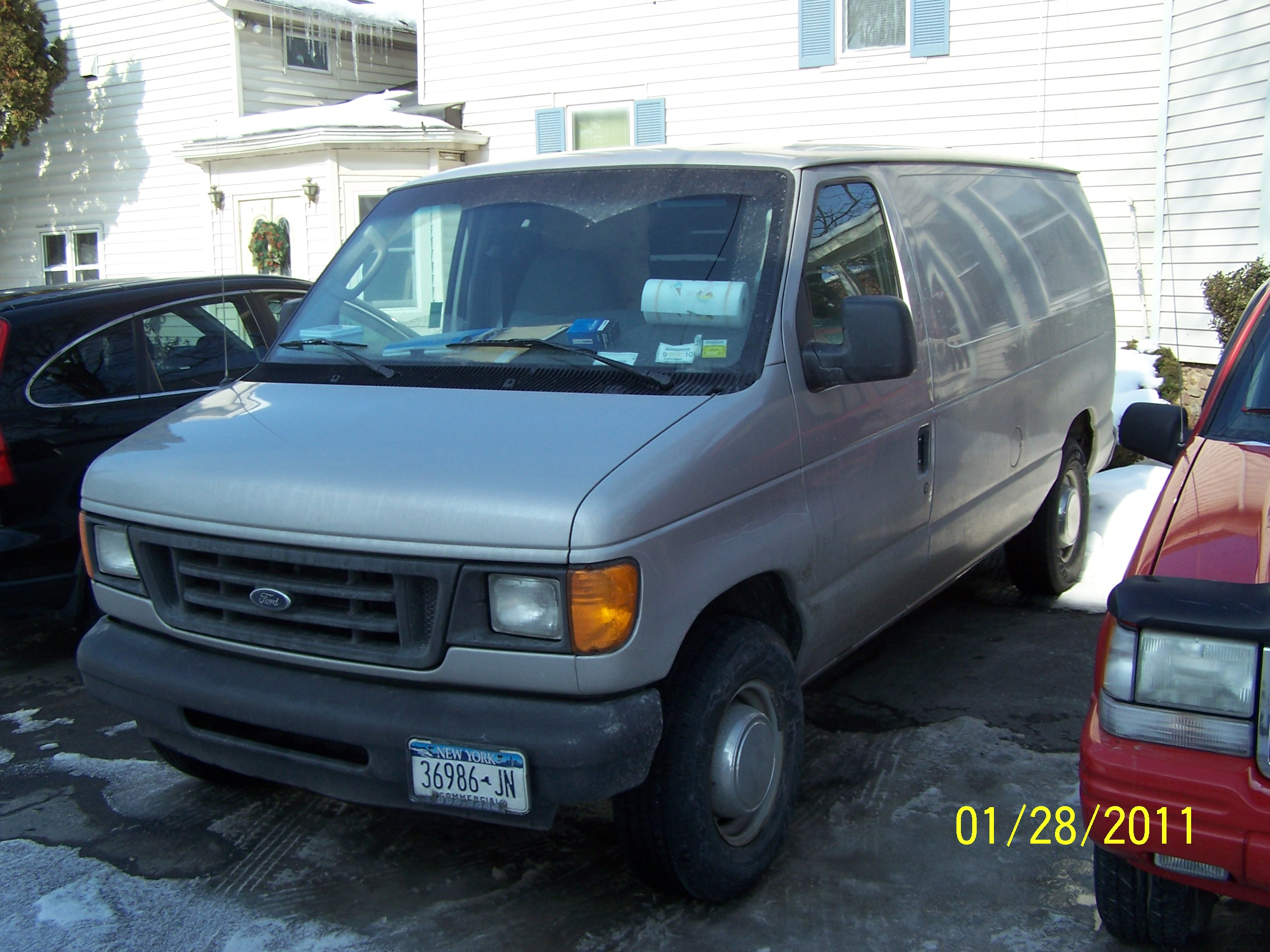 Click image for larger version  Name:ford econoline.jpg Views:53 Size:856.5 KB ID:23088