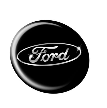 Click image for larger version  Name:ford-oval-domed-wheel-caps.jpeg Views:158 Size:15.9 KB ID:92971