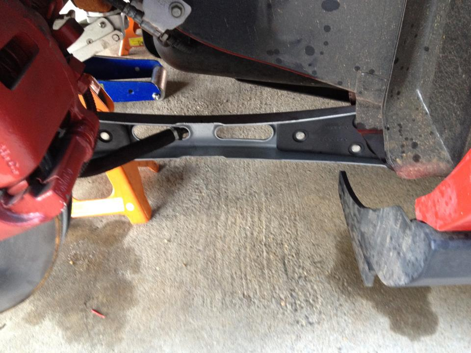 Click image for larger version  Name:ford racing rear lower control arms.jpg Views:405 Size:97.0 KB ID:66643