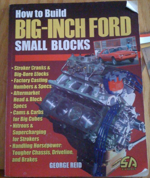 Click image for larger version  Name:Ford Strokers Book.jpg Views:71 Size:77.5 KB ID:41204