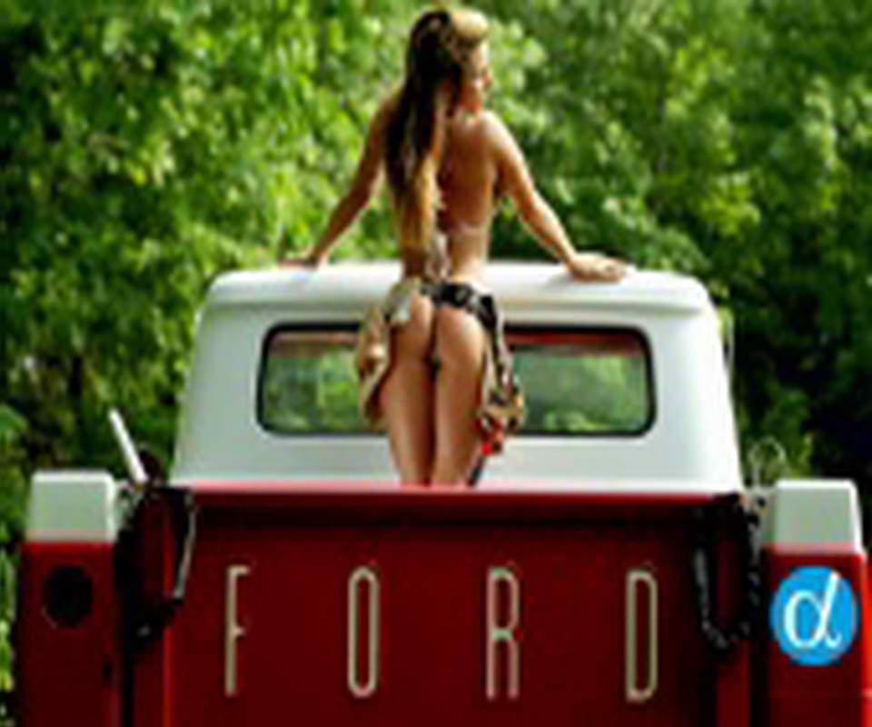 Click image for larger version  Name:Ford_102.jpg Views:787 Size:60.2 KB ID:71452