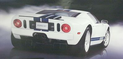 Click image for larger version  Name:ford_gt.jpg Views:99 Size:12.7 KB ID:4876