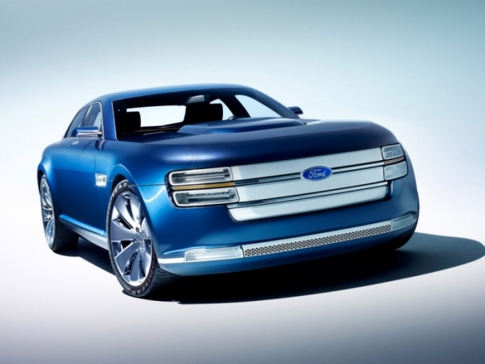 Click image for larger version  Name:Ford_Interceptor_Concept-02.jpg Views:89 Size:191.4 KB ID:76844