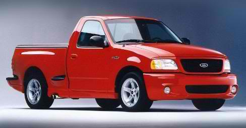 Click image for larger version  Name:Ford_lightning_1600x1200_488x255_.jpg Views:253 Size:17.0 KB ID:72430