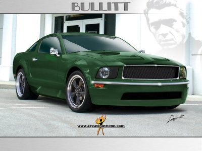 https://www.mustangevolution.com/forum/attachments/14825d1160609860-ford_mustang_bullitt_concept_091506.jpg