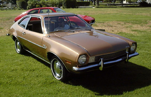 Click image for larger version  Name:Ford_Pinto.jpg Views:105 Size:69.8 KB ID:181515