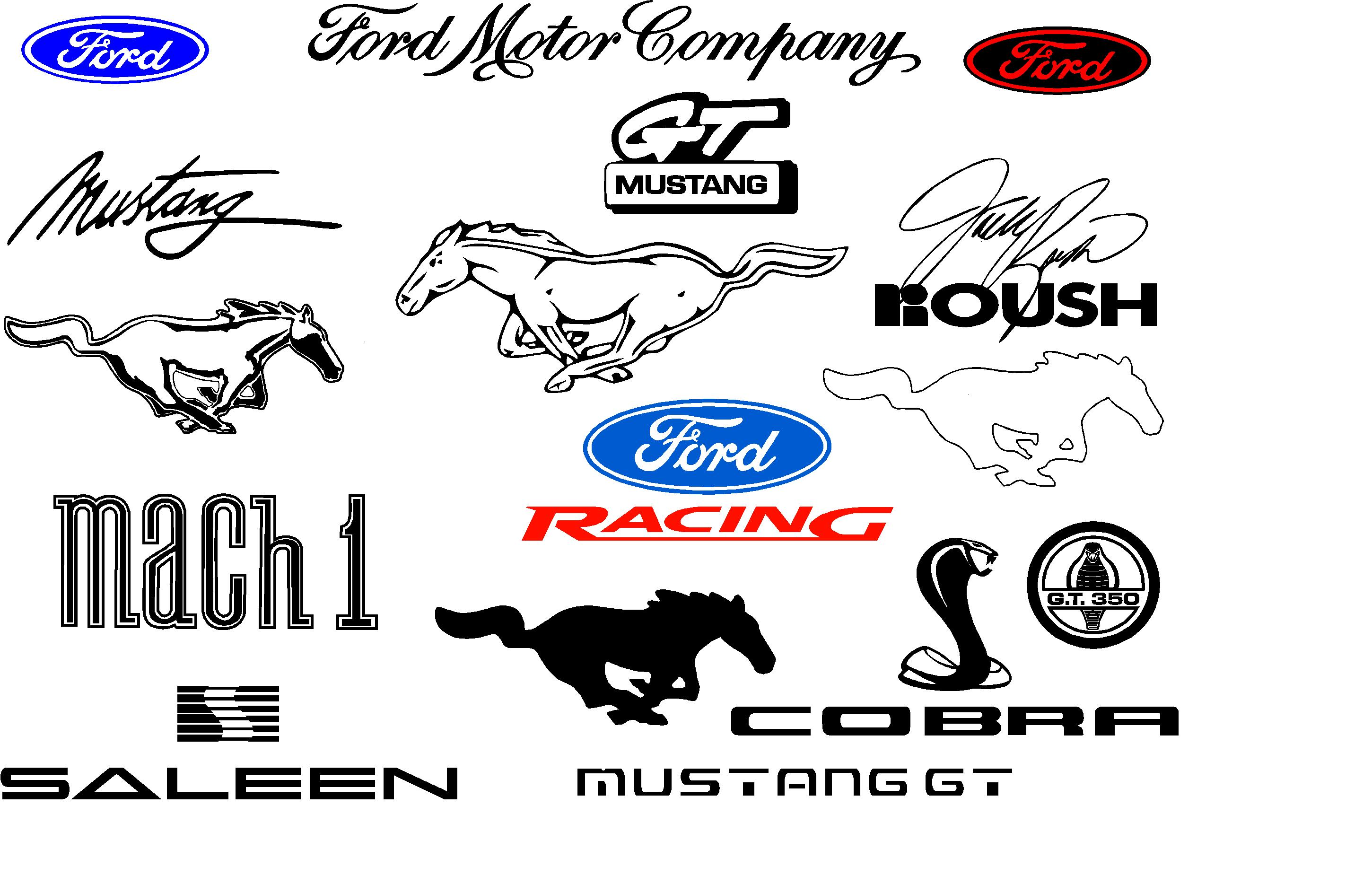 Click image for larger version  Name:Fordlogos.jpg Views:228 Size:460.2 KB ID:133534