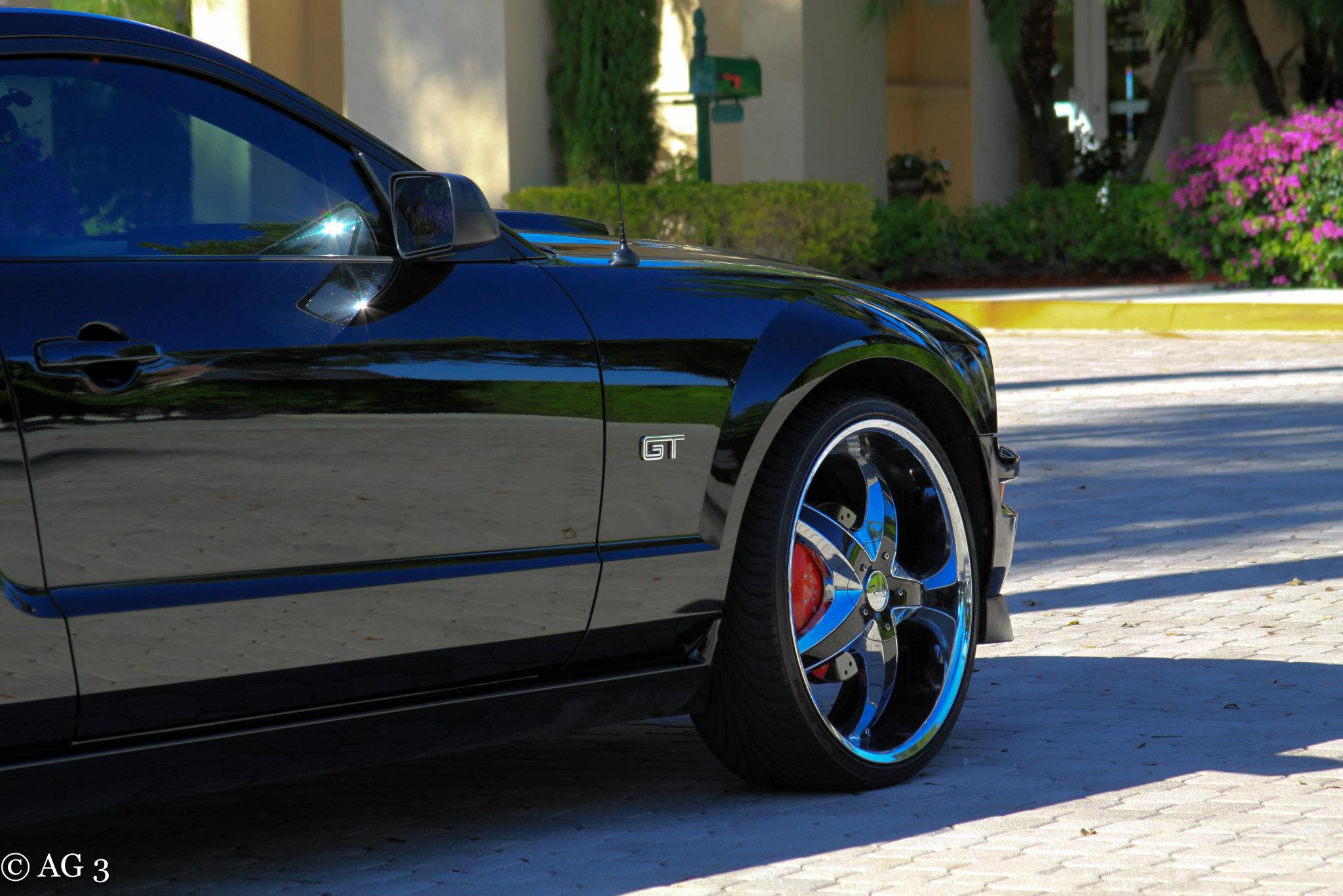 Click image for larger version  Name:FORIST'S MUSTANG8.jpg Views:119 Size:259.2 KB ID:128884
