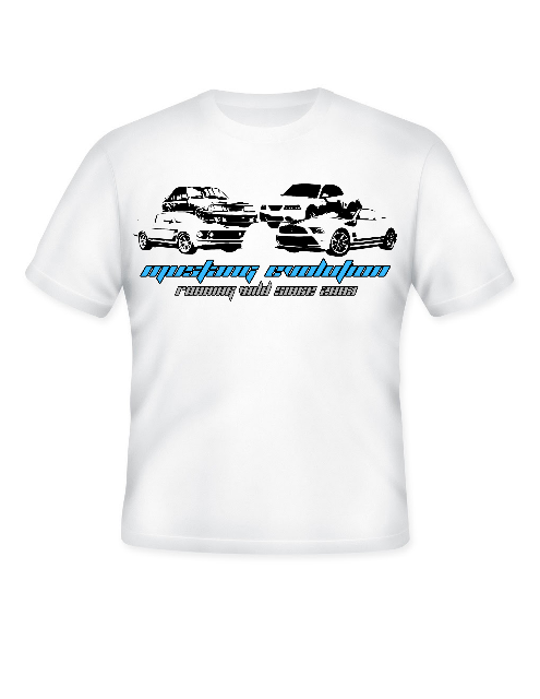 Click image for larger version  Name:ForumRunner_20130215_110036.png Views:140 Size:99.9 KB ID:91048