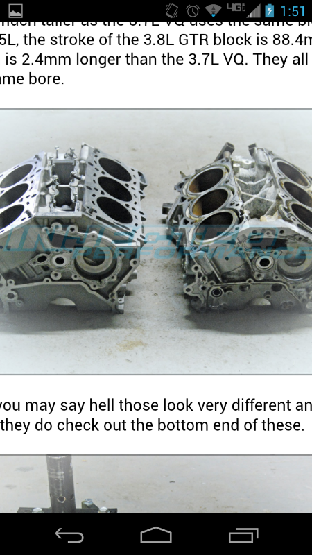 Click image for larger version  Name:ForumRunner_20130917_015240.png Views:234 Size:358.3 KB ID:129273