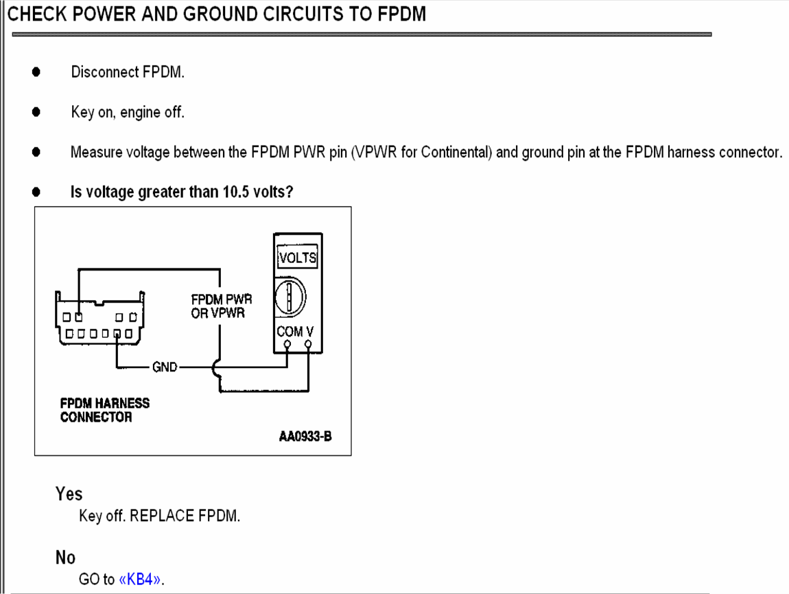 Click image for larger version  Name:FPDM check.png Views:110 Size:121.9 KB ID:45016