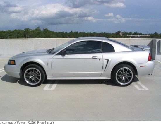 Click image for larger version  Name:Fr500stang.jpg Views:402 Size:37.9 KB ID:6506