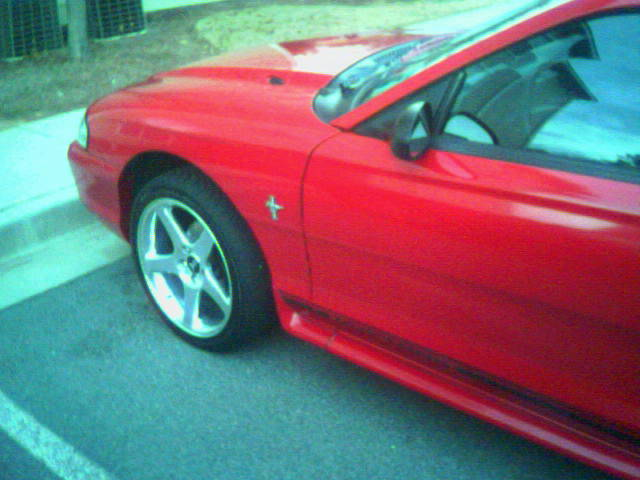 Click image for larger version  Name:frontsideofcar.jpg Views:81 Size:44.3 KB ID:6062