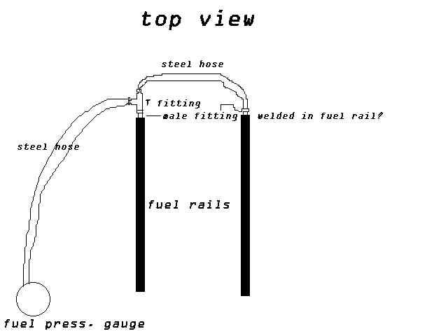 Click image for larger version  Name:fuel setup.jpg Views:177 Size:24.4 KB ID:651