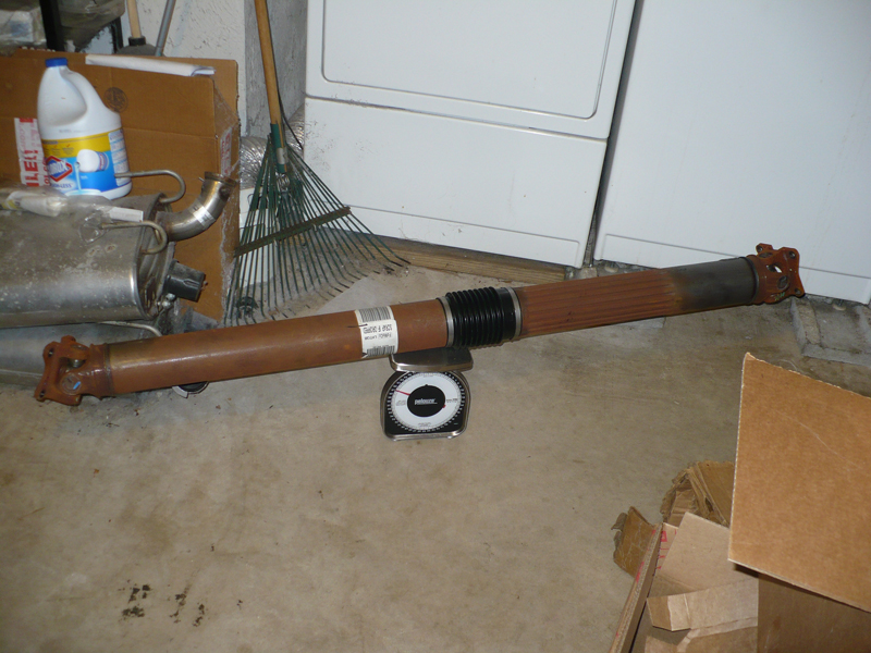 Click image for larger version  Name:Full shaft.jpg Views:70 Size:413.5 KB ID:190582
