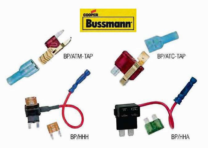 Autotap Fuse Box | Wiring Schematic Diagram on