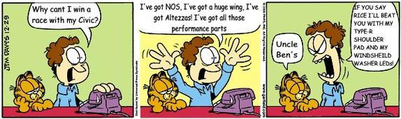Click image for larger version  Name:garfield.jpg Views:282 Size:34.0 KB ID:2914