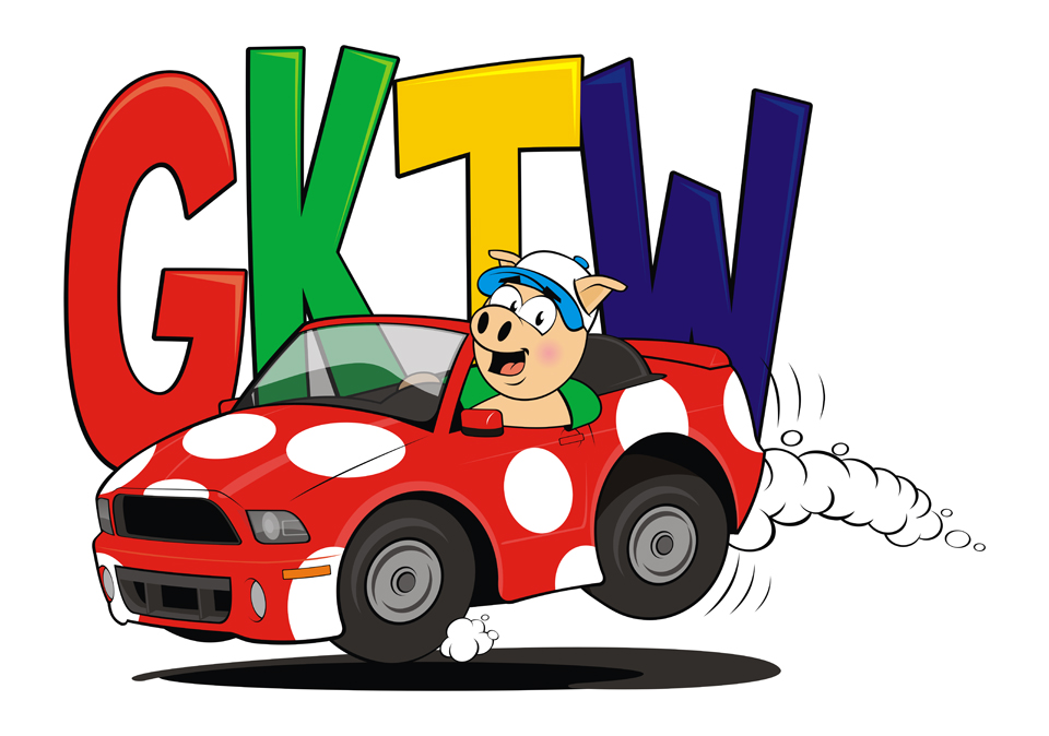 Click image for larger version  Name:GKTW - Low Res.jpg Views:65 Size:276.9 KB ID:142565