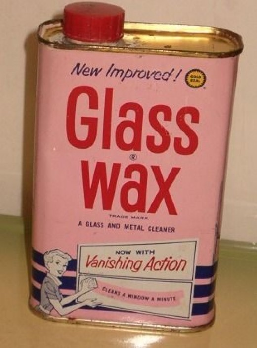 Click image for larger version  Name:glass wax.jpg Views:169 Size:69.3 KB ID:194839