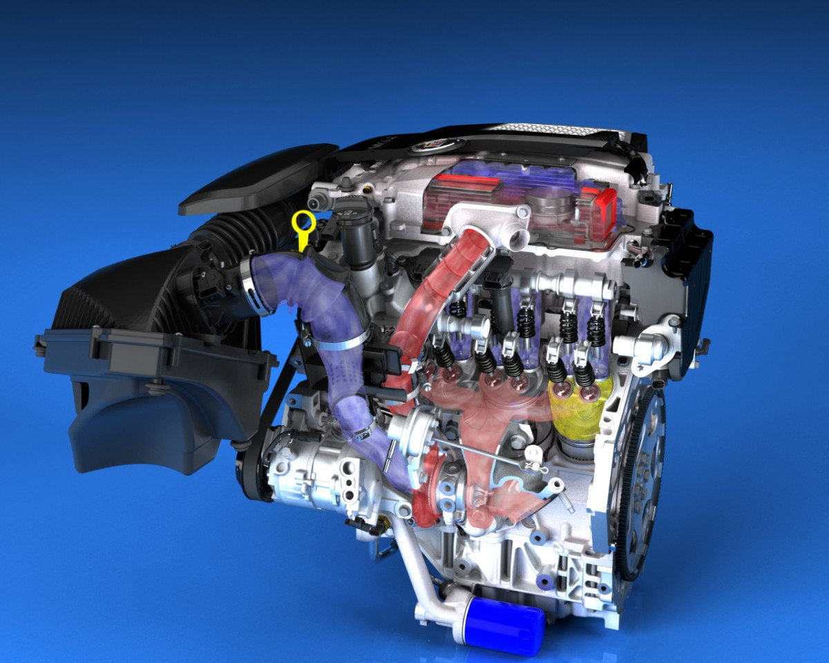 Click image for larger version  Name:GM Twin Turbo V6.jpg Views:75 Size:179.2 KB ID:209713