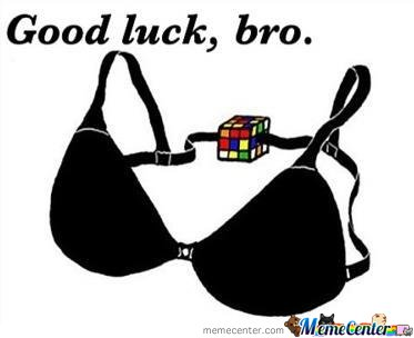 Click image for larger version  Name:Good Luck.jpg Views:220 Size:17.6 KB ID:50656
