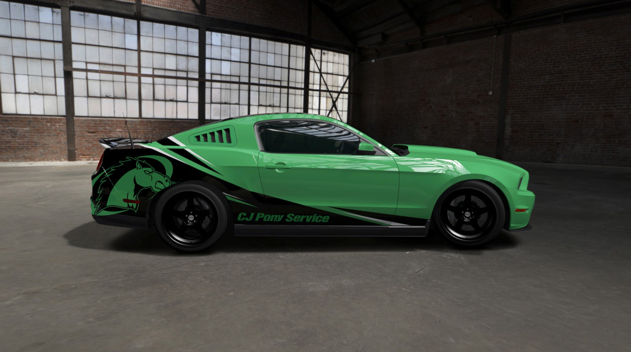 Click image for larger version  Name:gotta-have-it-race-051.jpg Views:97 Size:248.0 KB ID:151574