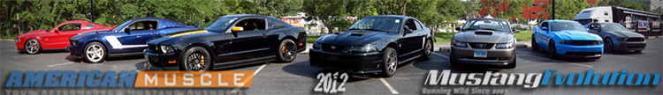Click image for larger version  Name:Group Shot with Logos.jpg Views:82 Size:129.4 KB ID:63474