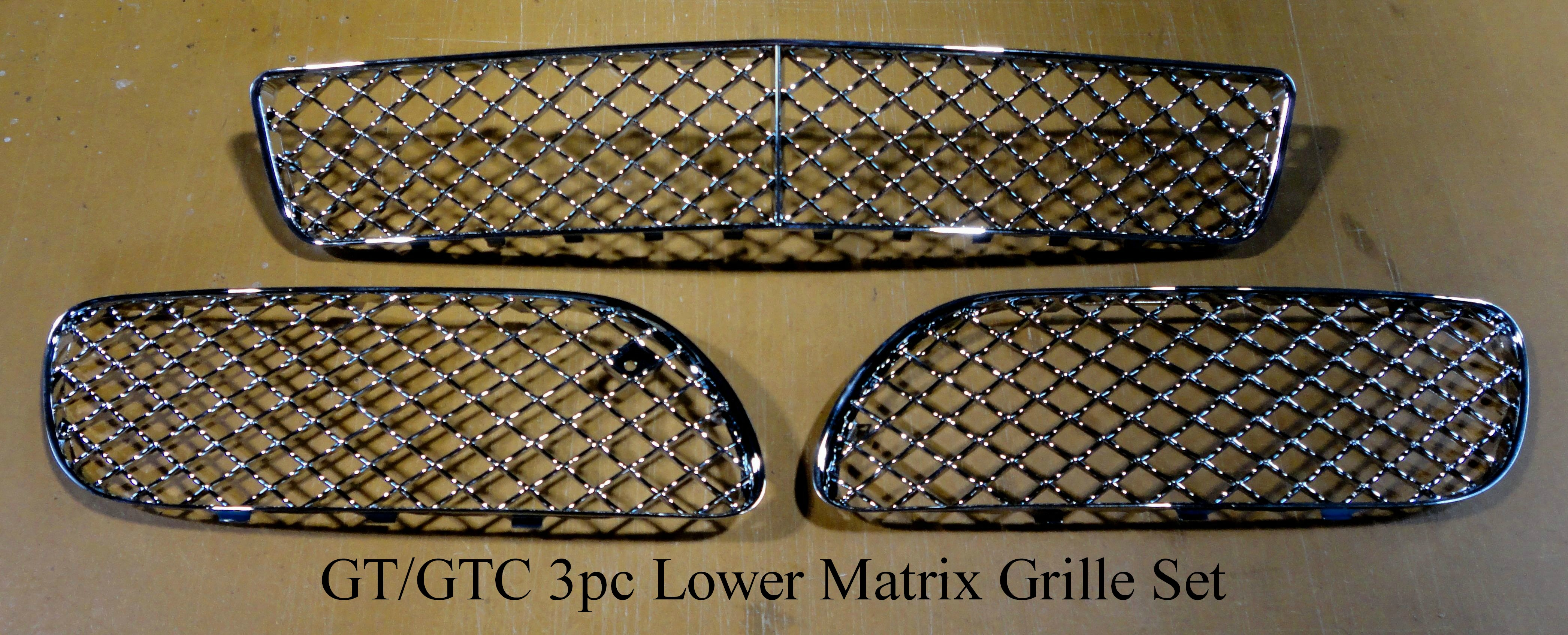 Click image for larger version  Name:GT-3pc-6.jpg Views:90 Size:1.58 MB ID:178682
